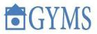 https://www.rattanaruhaz.hu/wp-content/uploads/2019/05/gyms-logo.png
